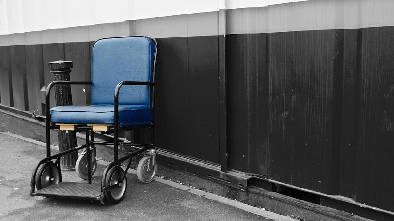 Променят методиката за оценка на хора с увреждания