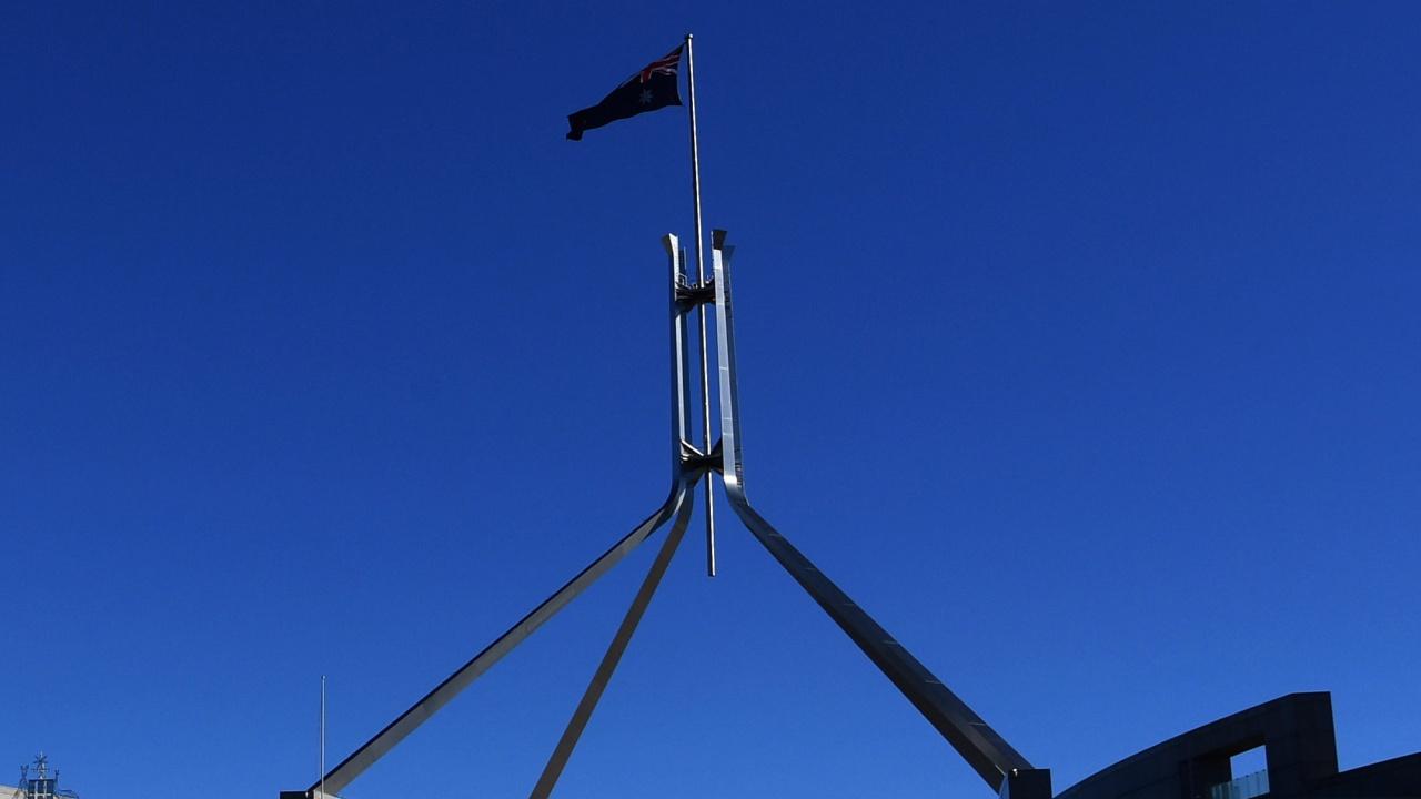 Австралия затвори посолството си в Афганистан
