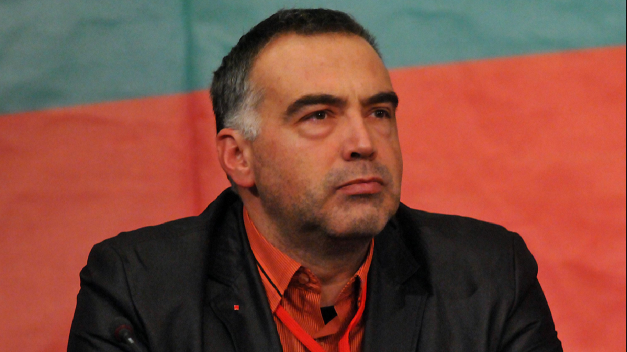 Антон Кутев: Въпреки кратките срокове, ще успеем да подготвим изборите