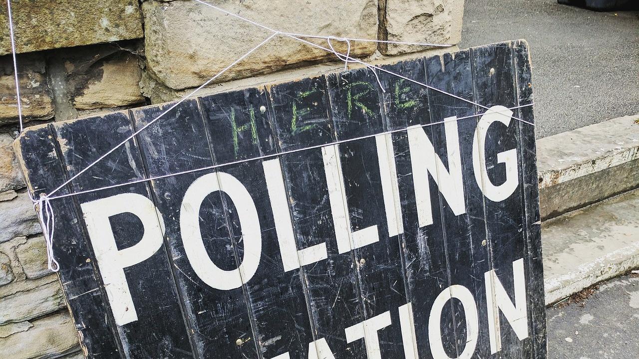 В Кипър днес ще се състоят парламентарни избори