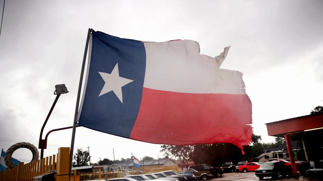 Републикански конгресмени планират промяна на избирателния закон в щата Тексас