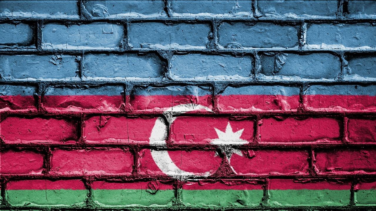 Азербайджан изрази готовност да приеме руско посредничество в конфликта с Армения