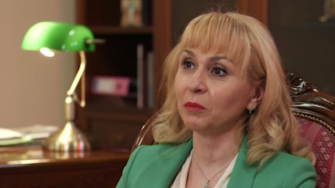 Омбудсманът: В първата година на пандемията недоволството на българина расте