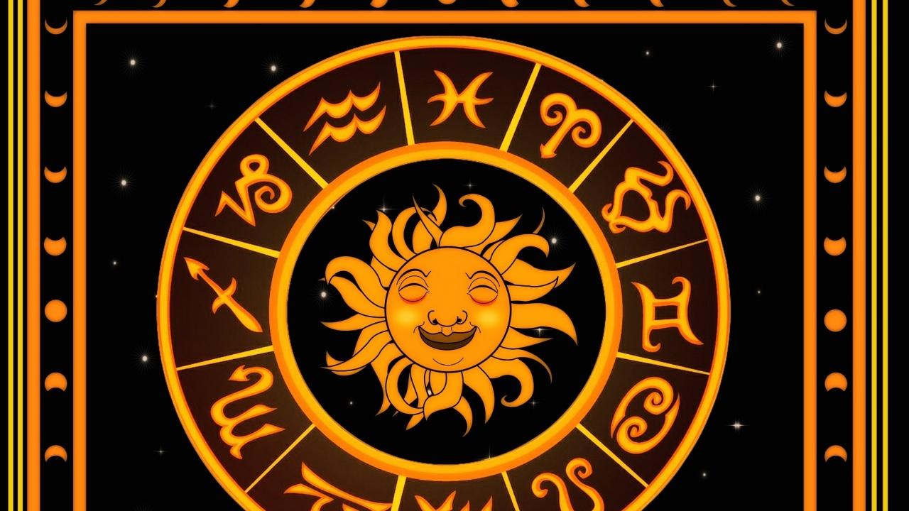 Седмичен хороскоп от 31 май до 6 юни