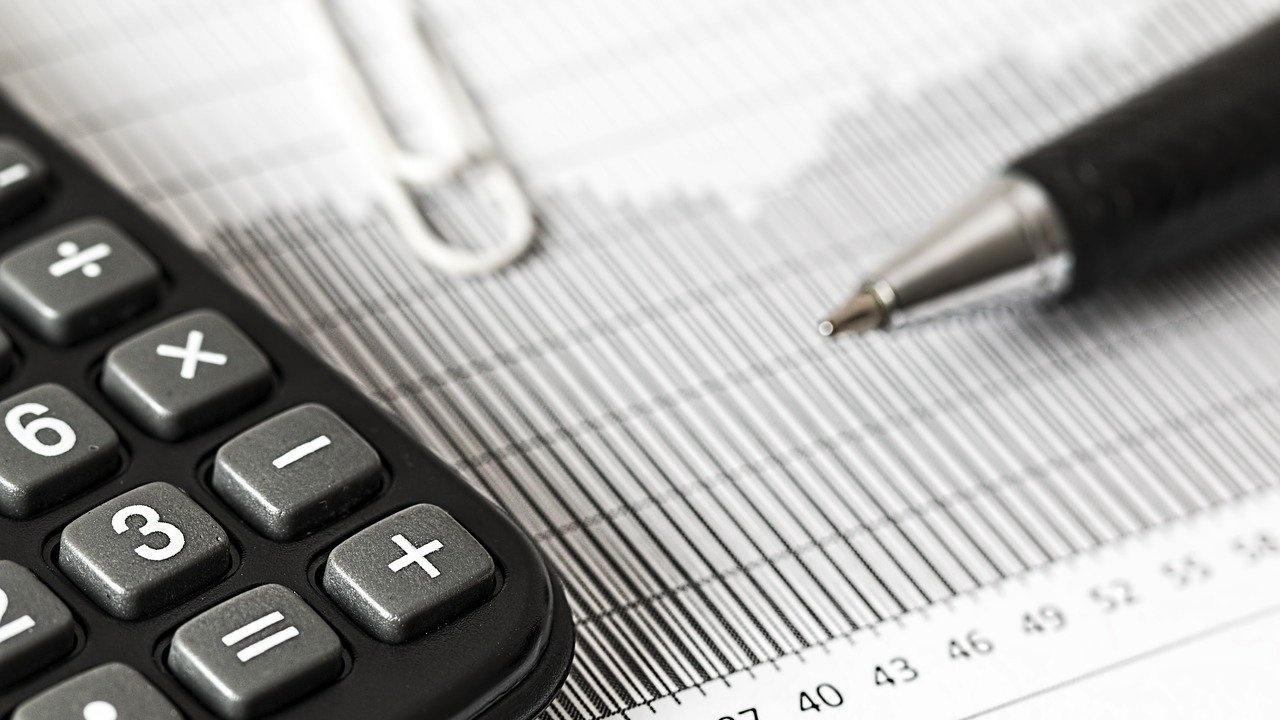 Ръст на производствените цени през април с близо 10% на годишна база