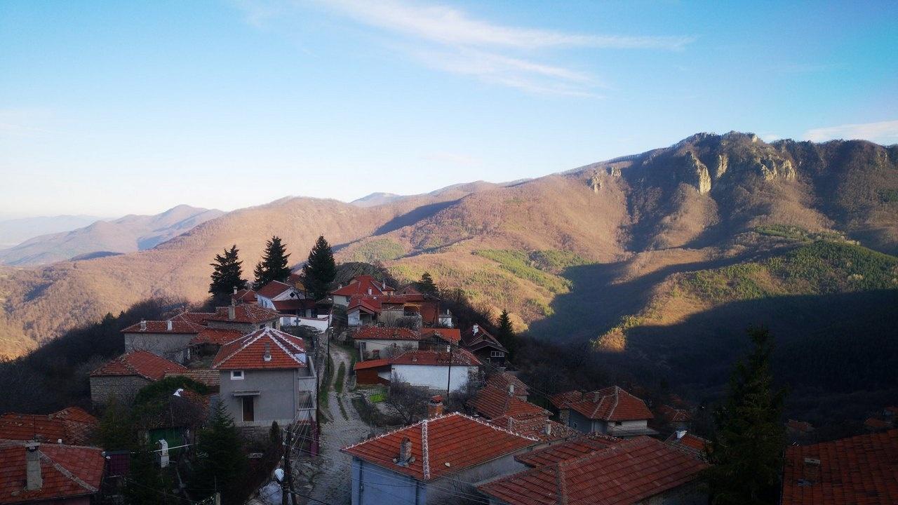 Гл. архитект на Асеновград: Селата се радват на особен интерес