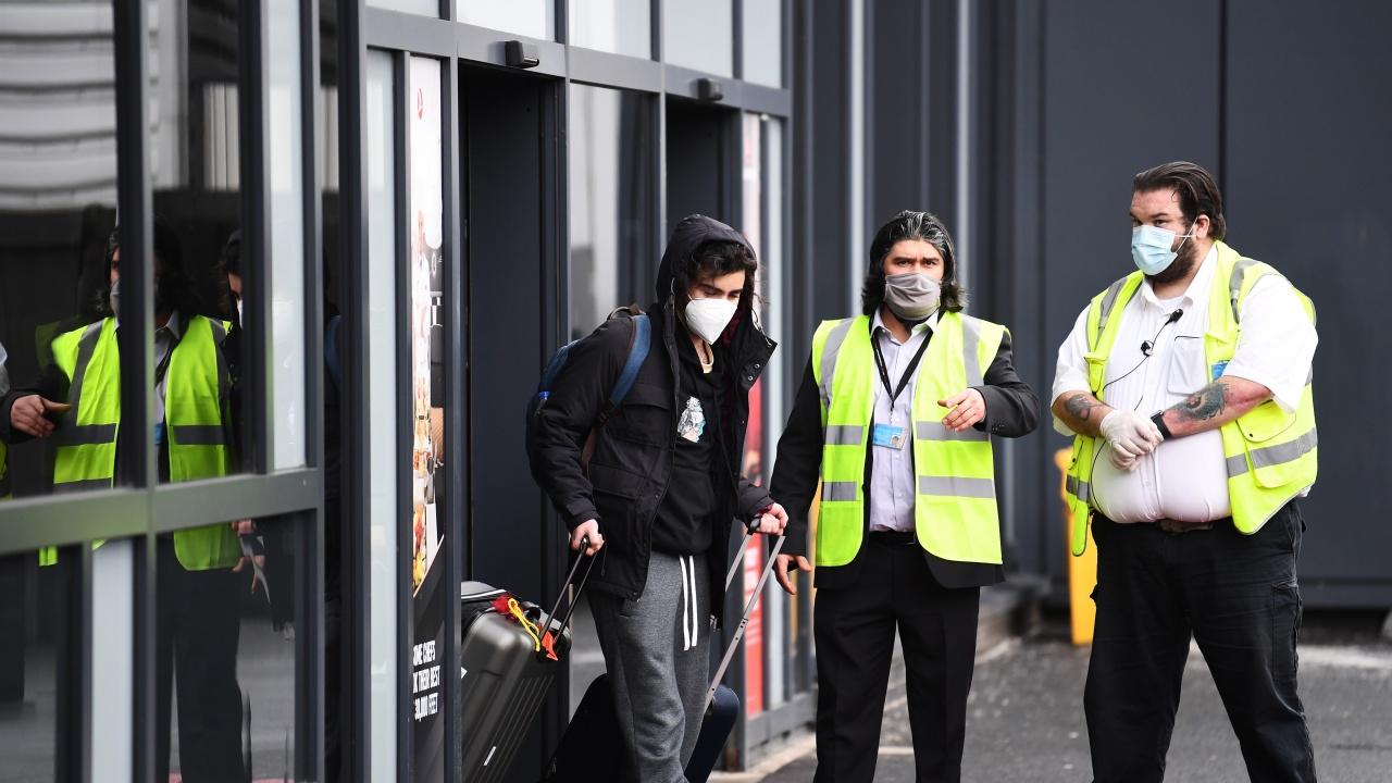 Сигнал за бомба в самолет на летище в Турция