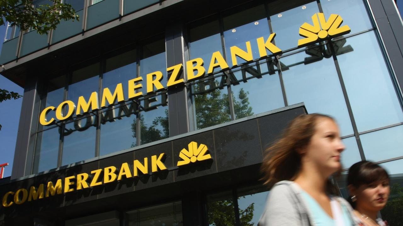 Жените съставляват 34,8% от ръководствата на частните германски банки