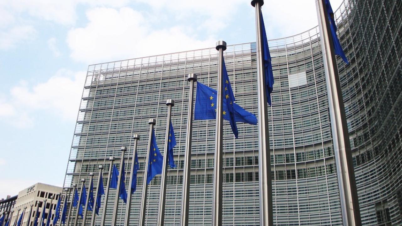 Българка става първият координатор на ЕС по въпросите на младежта