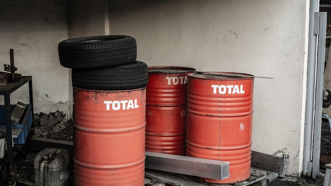 Ръст на петролните цени към най-високи нива от края на 2018 г.