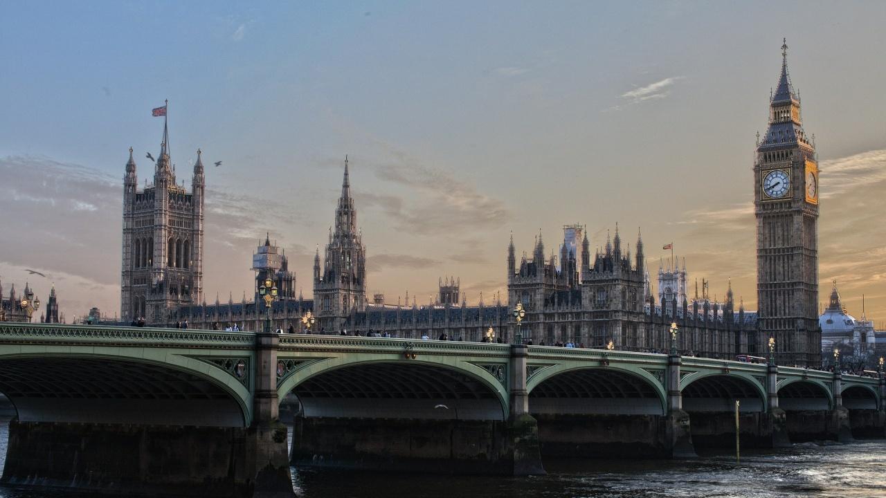 Как Великобритания се пребори с пушенето?