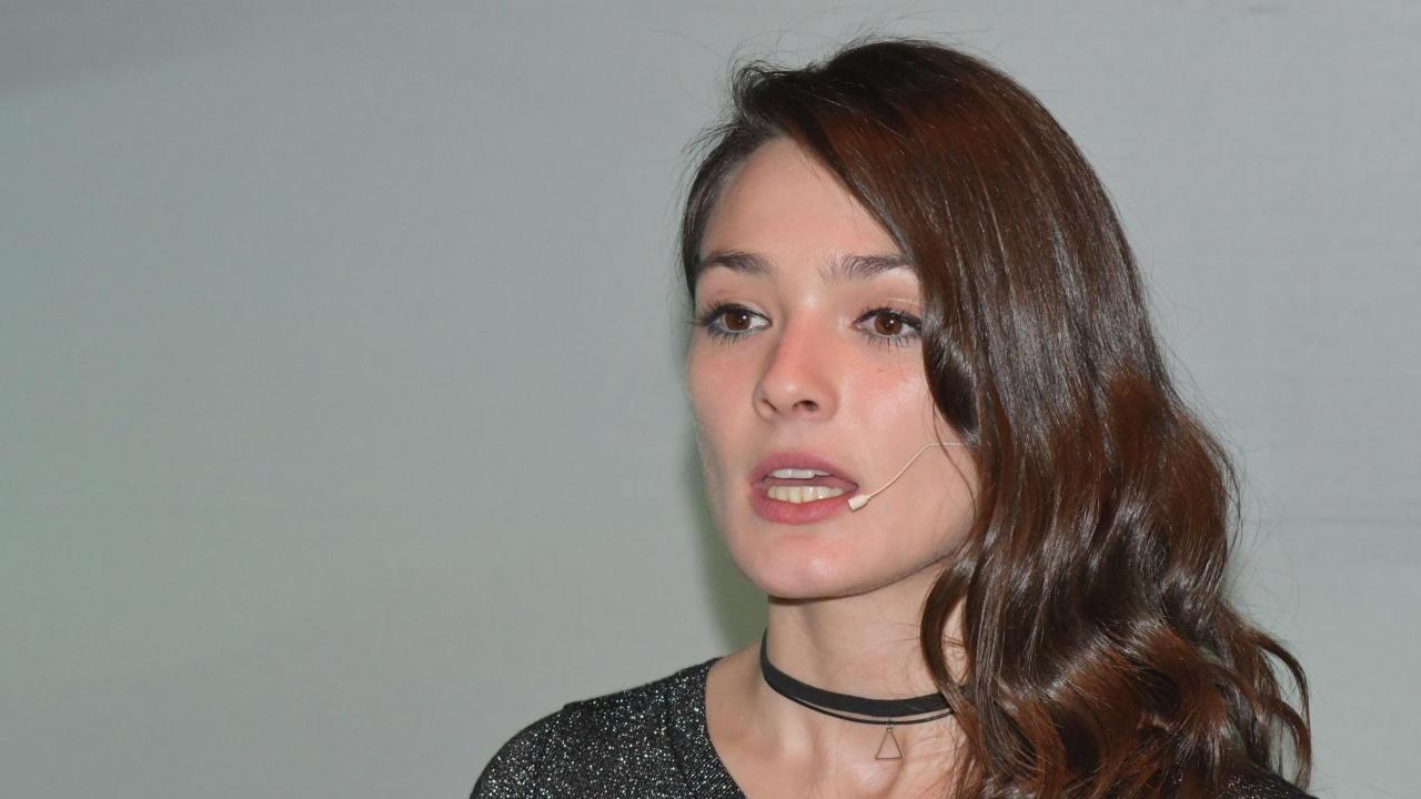 Сбогуваме се с Лорина Камбурова на 6 юни във Варна