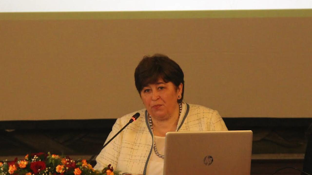 Министърът на туризма, съвместно с министъра на икономиката, проведе работна онлайн среща с търговските аташета на България