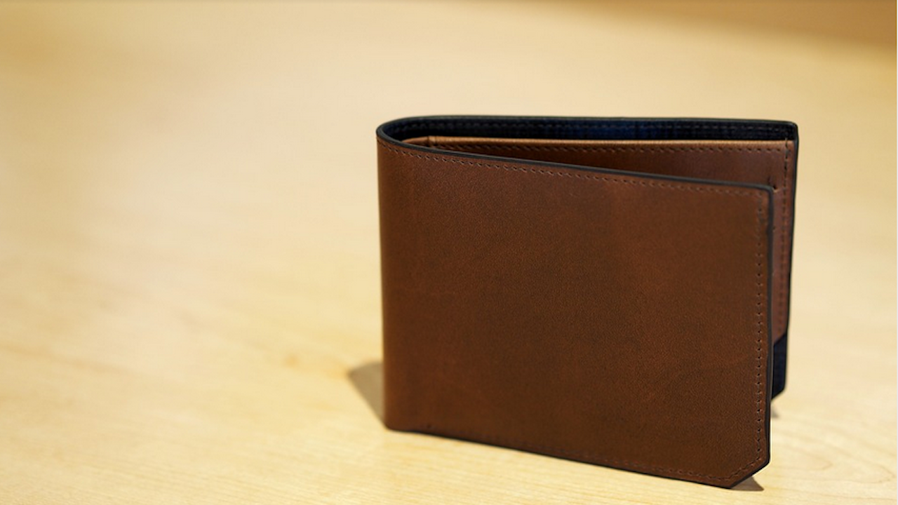 Ученици от Велико Търново върнаха изгубен портфейл