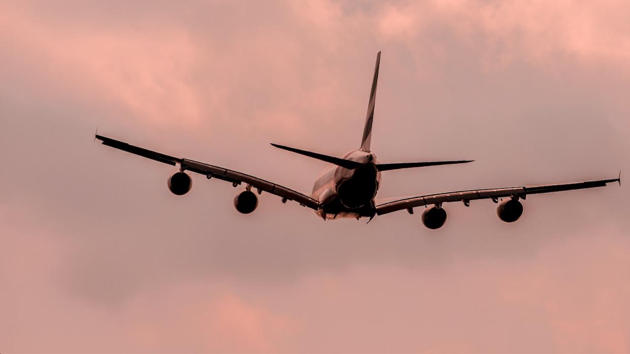 ЕС подготвя санкции срещу беларуските авиолинии