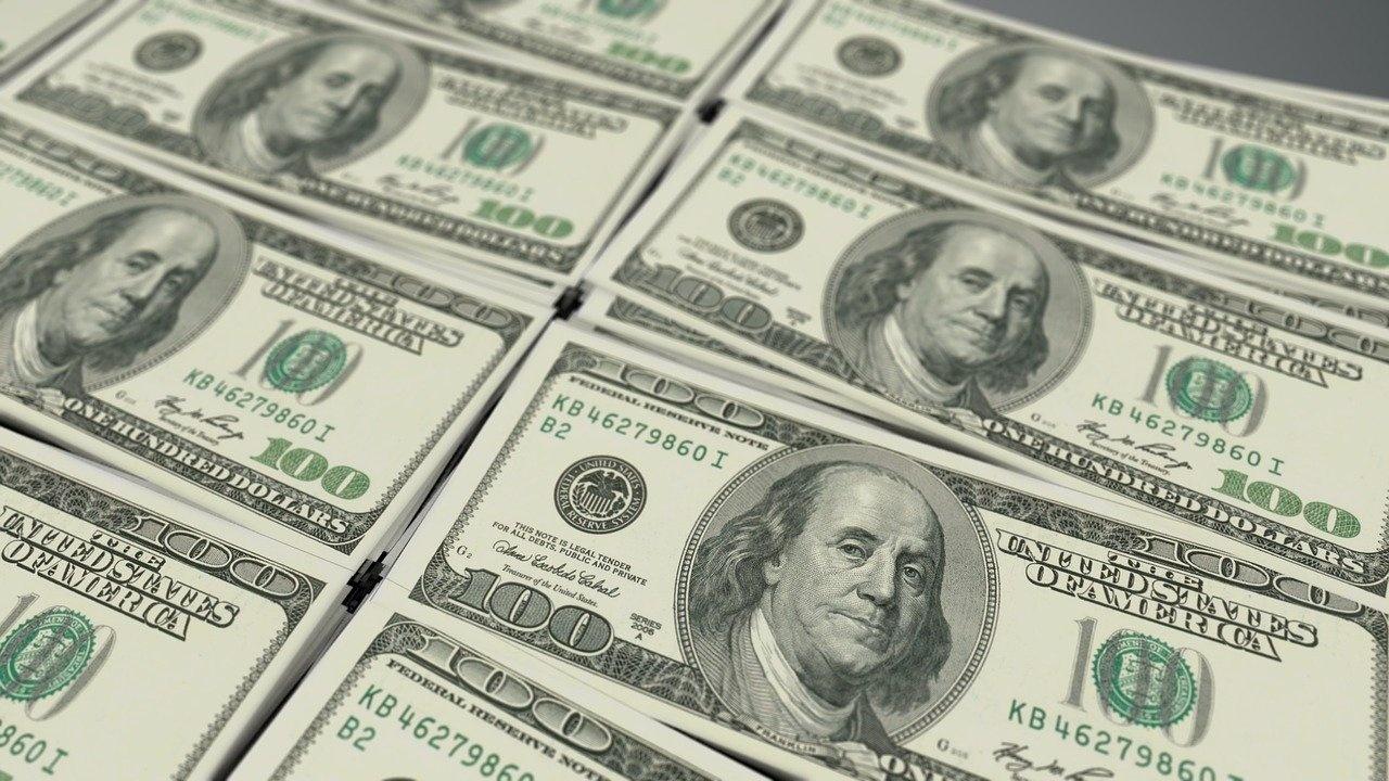 Япония ще дари допълнително 800 милиона долара за програмата КОВАКС