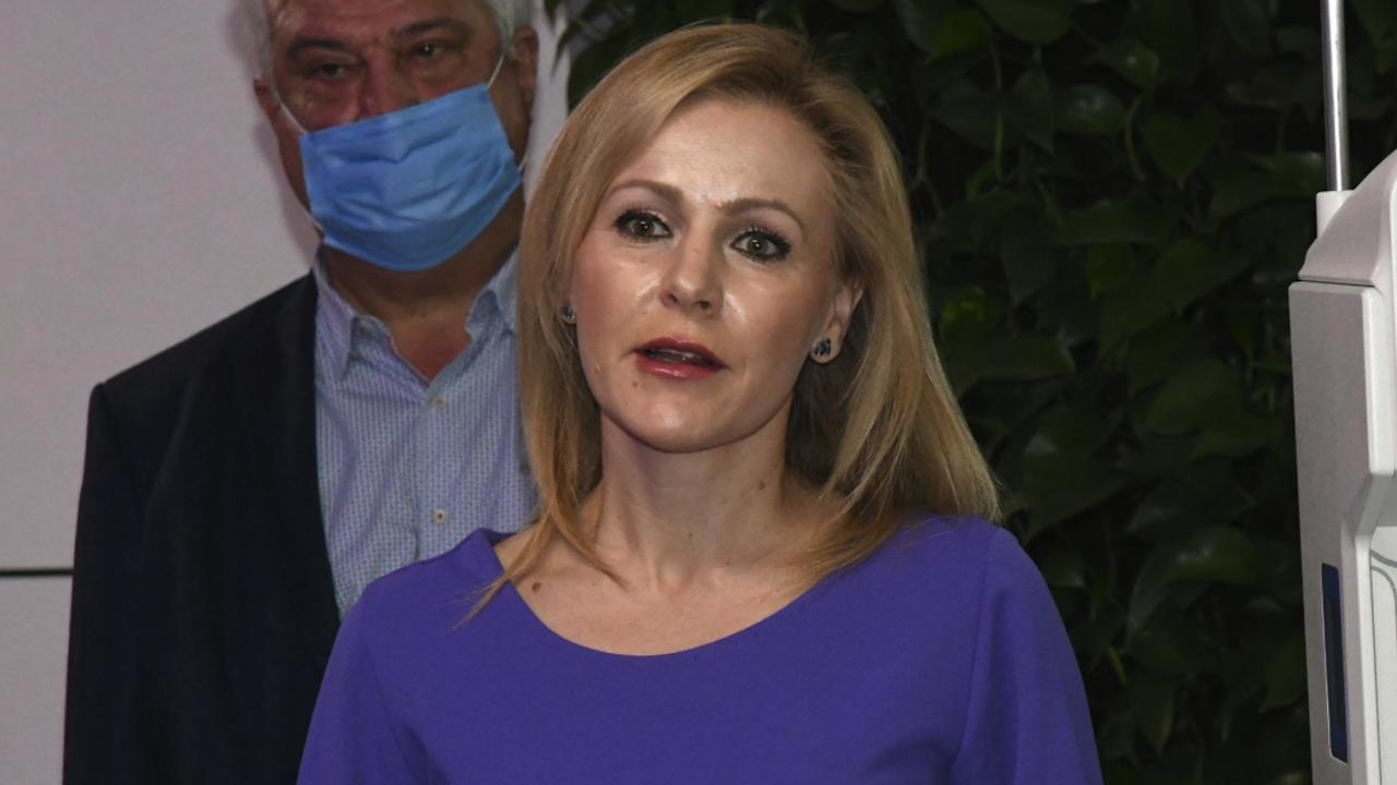 Сийка Милева отговори на обвиненията на Бойко Рашков