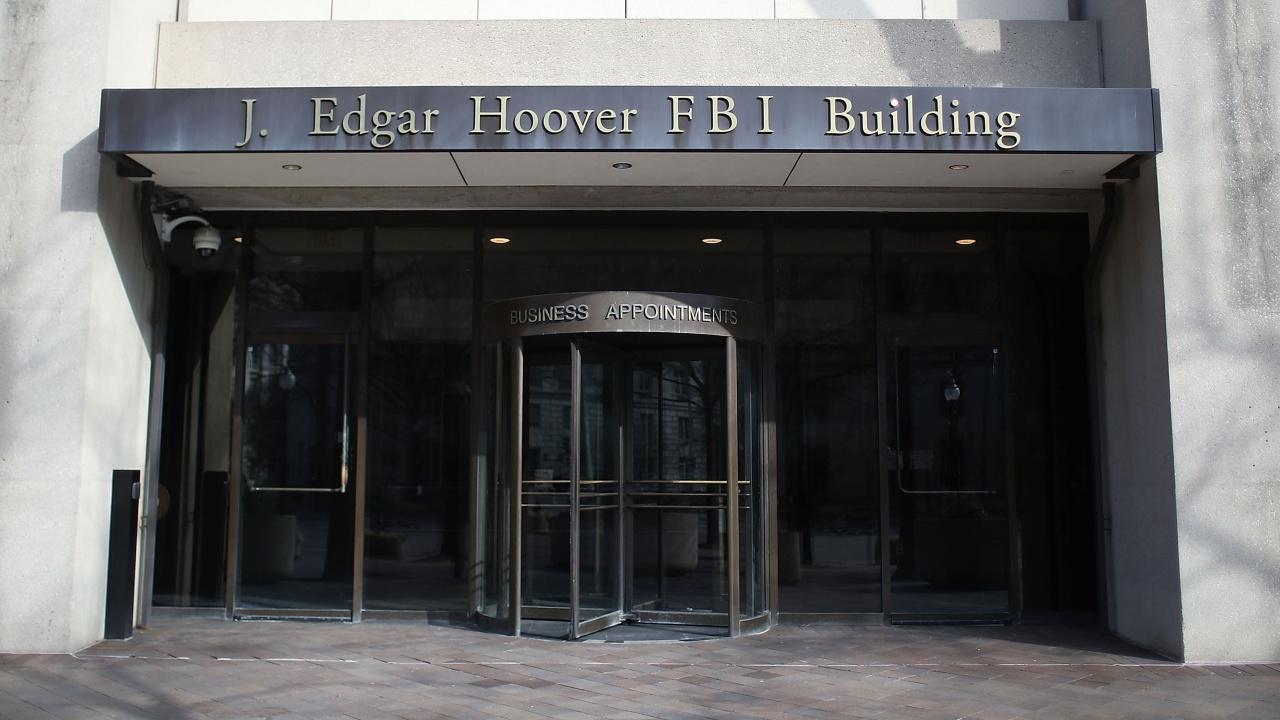 ФБР се зае с атаката срещу най-големия месопроизводител в света