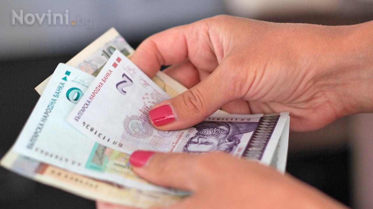 Прогноза: 20% от хората няма да могат да обслужват кредитите си след изтичане на мораториума