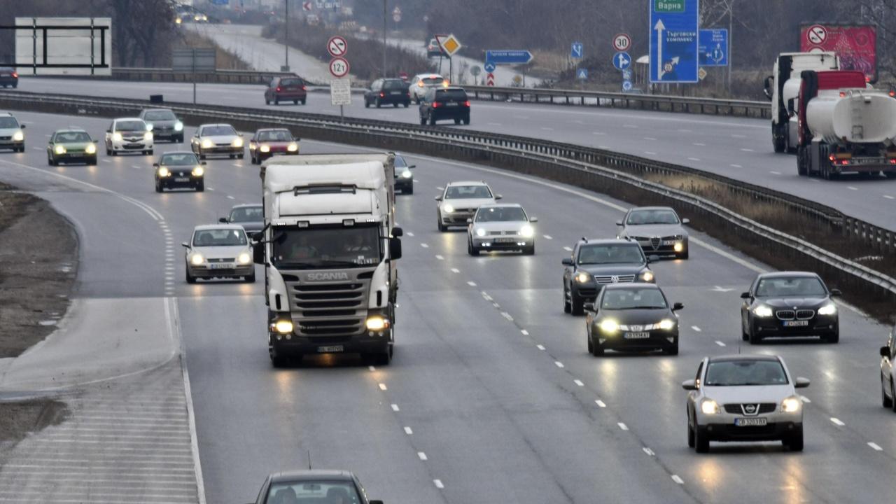 Сметната палата: Средствата за магистралите не са били изразходвани ефективно и прозрачно