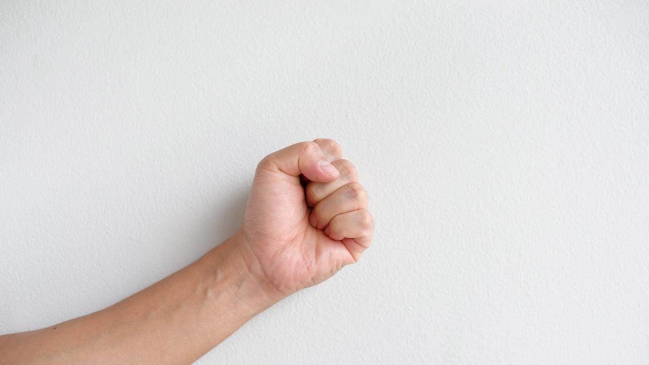Жесток побой над млад мъж в Ботевград