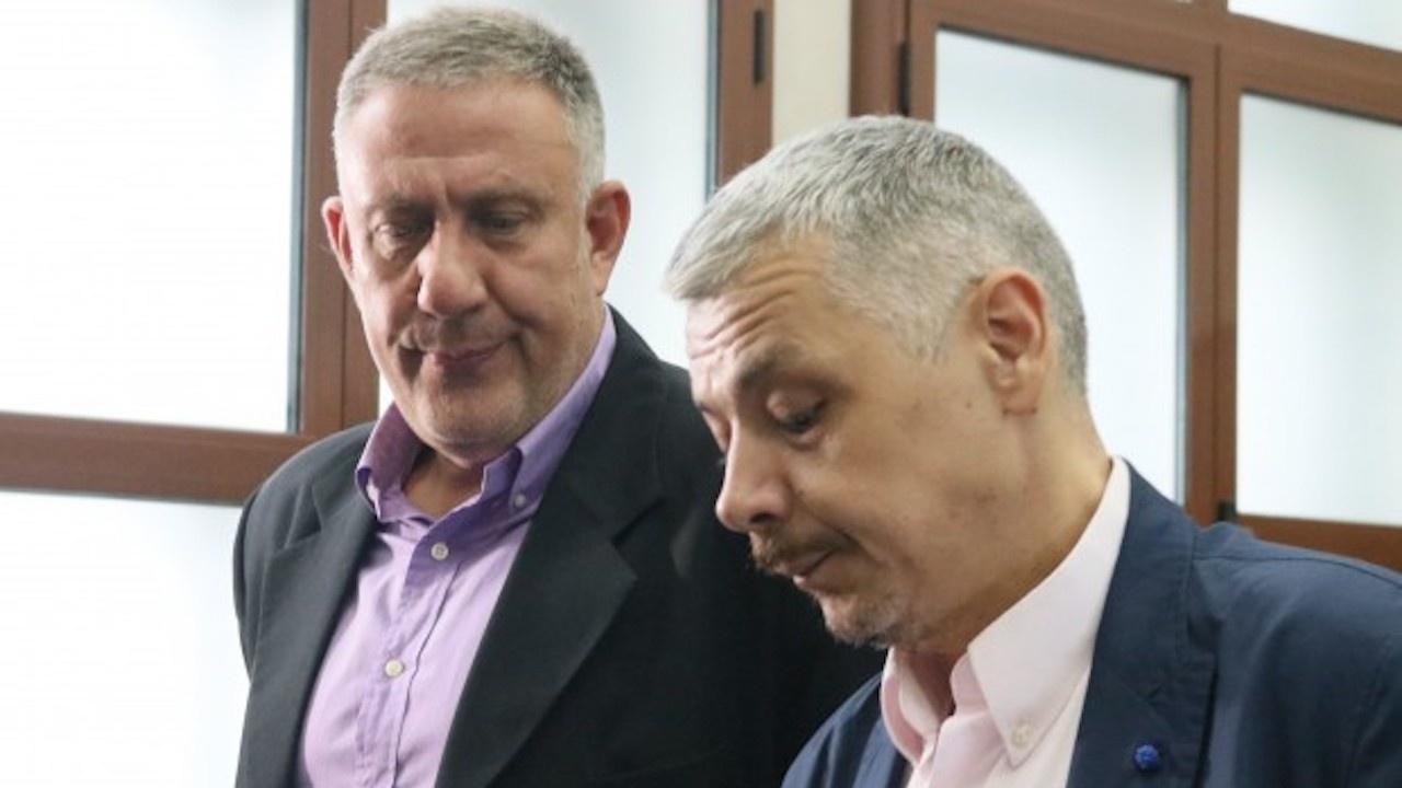 Експерти: Жоро Плъха е бил дрогиран в деня на убийството