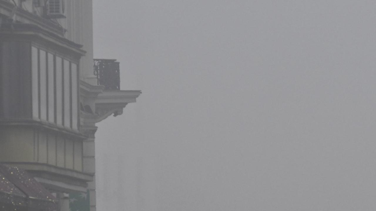 Вече е определено място за измервателна станция за въздуха в Русе