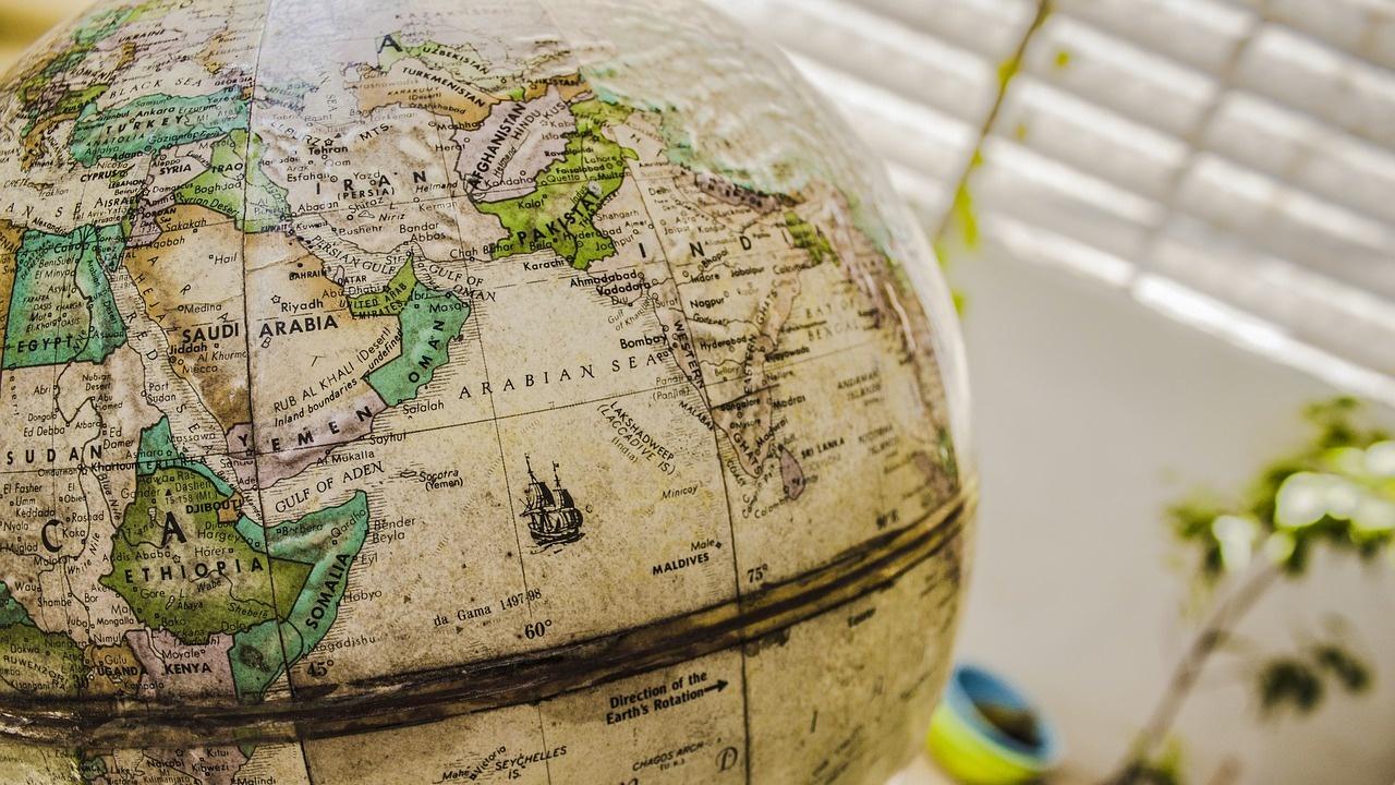 Не се очаква възстановяване на глобалния пазар на труда от пандемията поне до 2023 г.