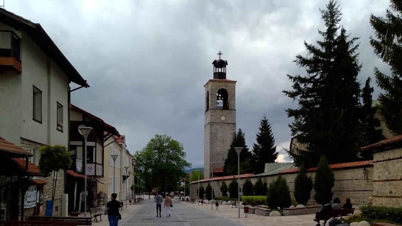 Банско: Международният джаз фестивал ще се състои