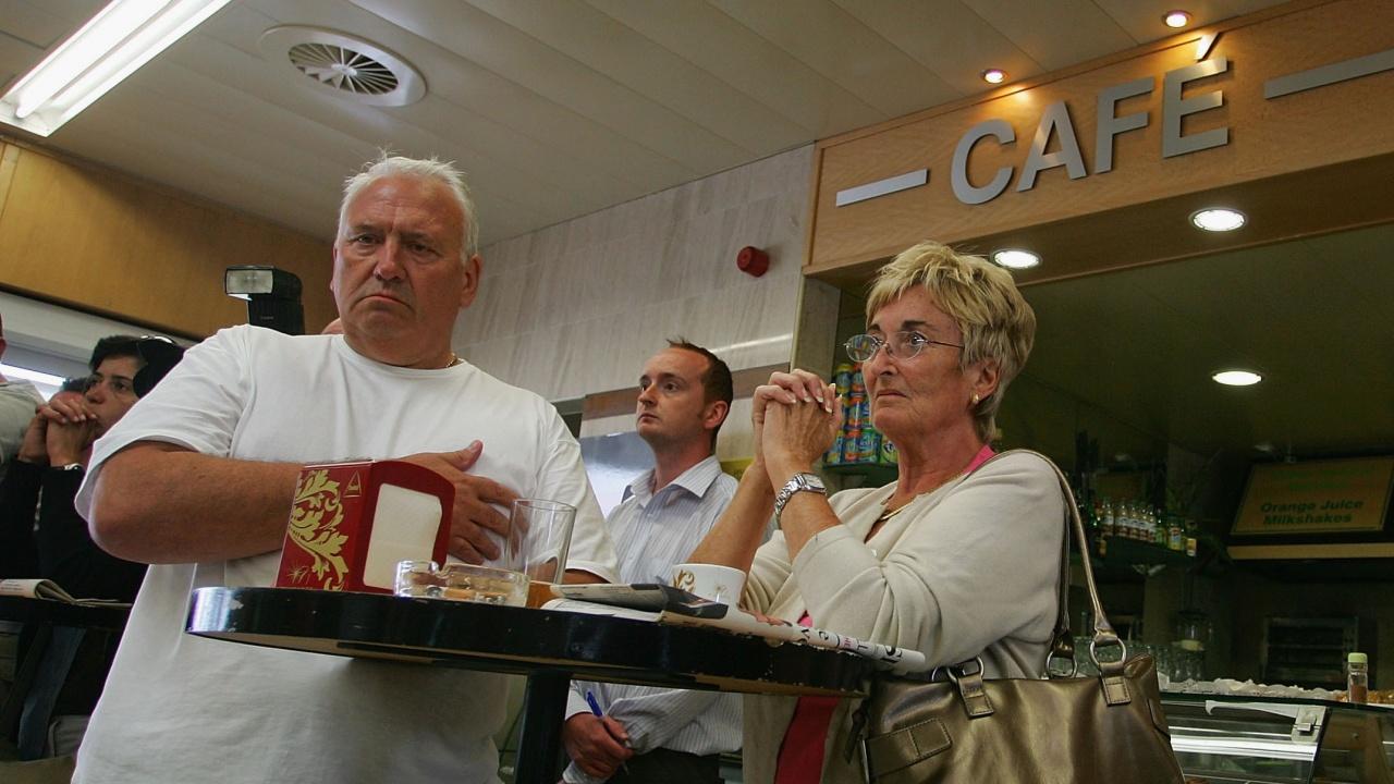 Португалия предприема допълнителни стъпки към смекчаване на антиковидните ограничения