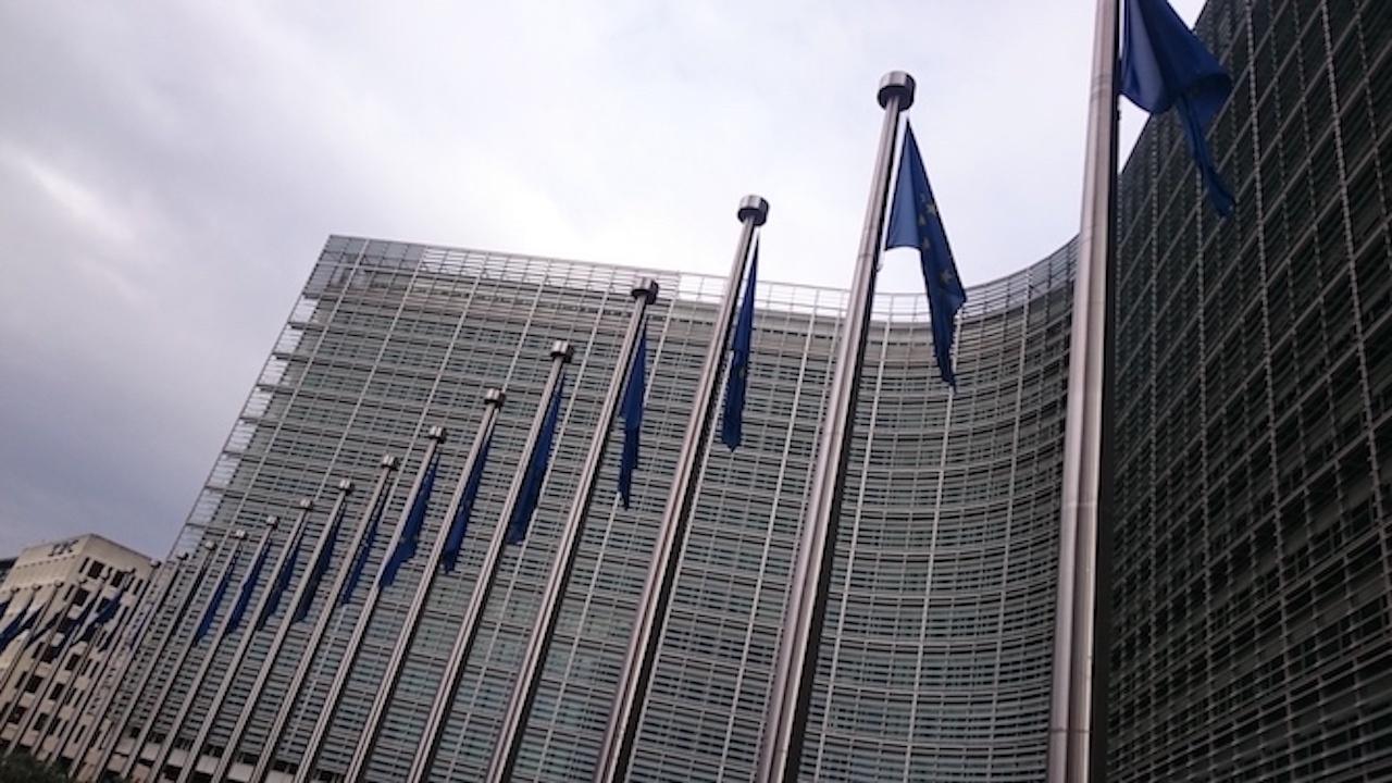 ЕК няма да взима отношение по вътрешнополитическите събития в България