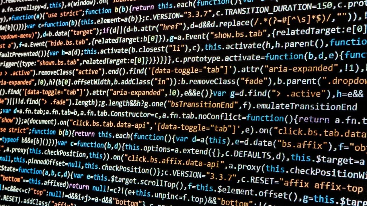 Белият дом прави преглед на заплахите от кибератаки с искане на откуп, а Байдън ще обсъди темата с Путин