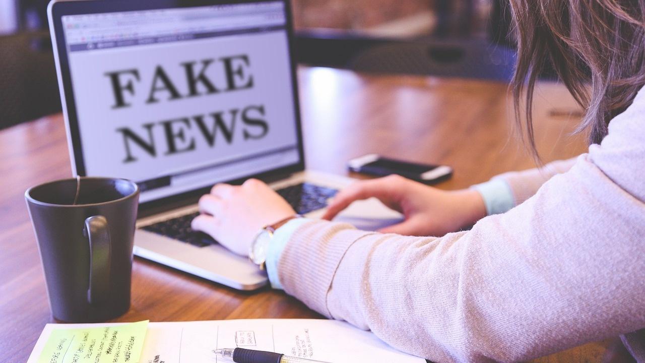 Франция прави агенция за борба с дезинформацията и фалшивите новини