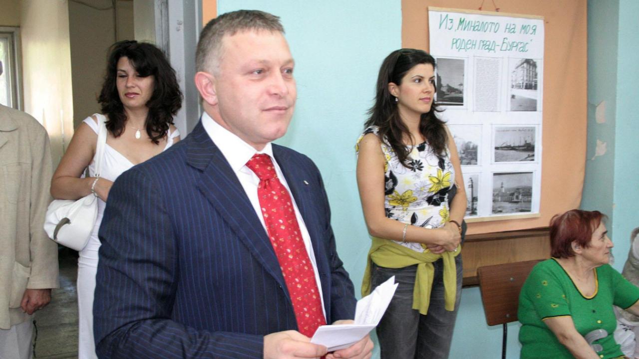 Политик за американските санкции: Прокситата на руските шпиони се показаха в България