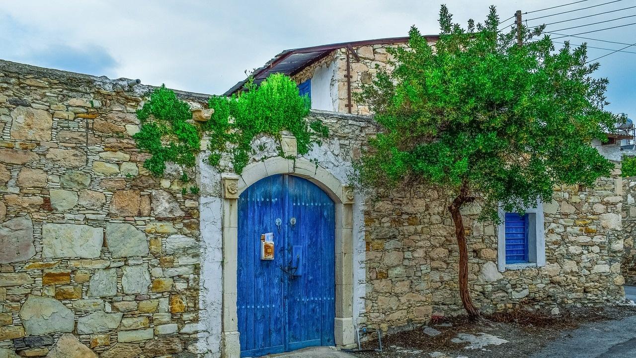 Ново облекчение на CОVID мерките за българските туристи в Кипър