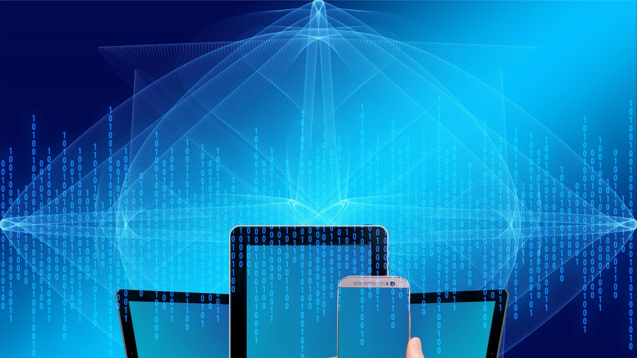 НАП: От 1 юли нови правила за електронна търговия и деклариране на ДДС
