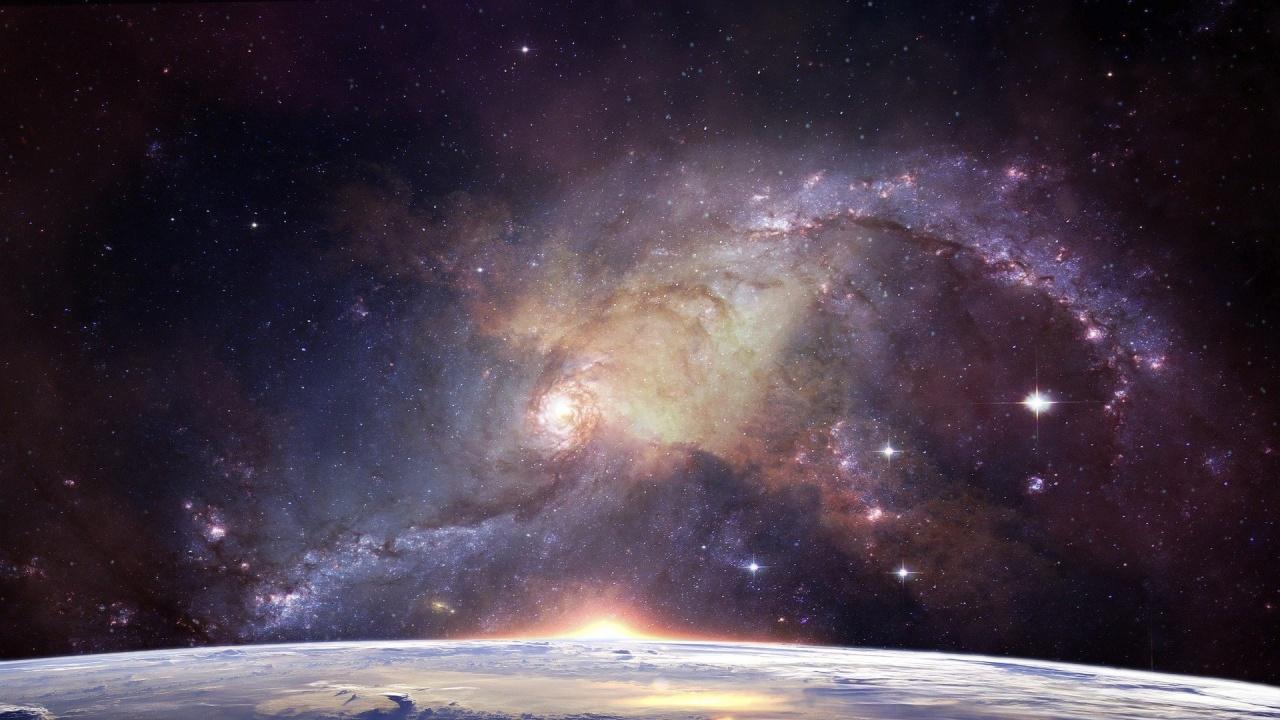 НАСА изпраща калмари и бавноходки на МКС за научни изследвания