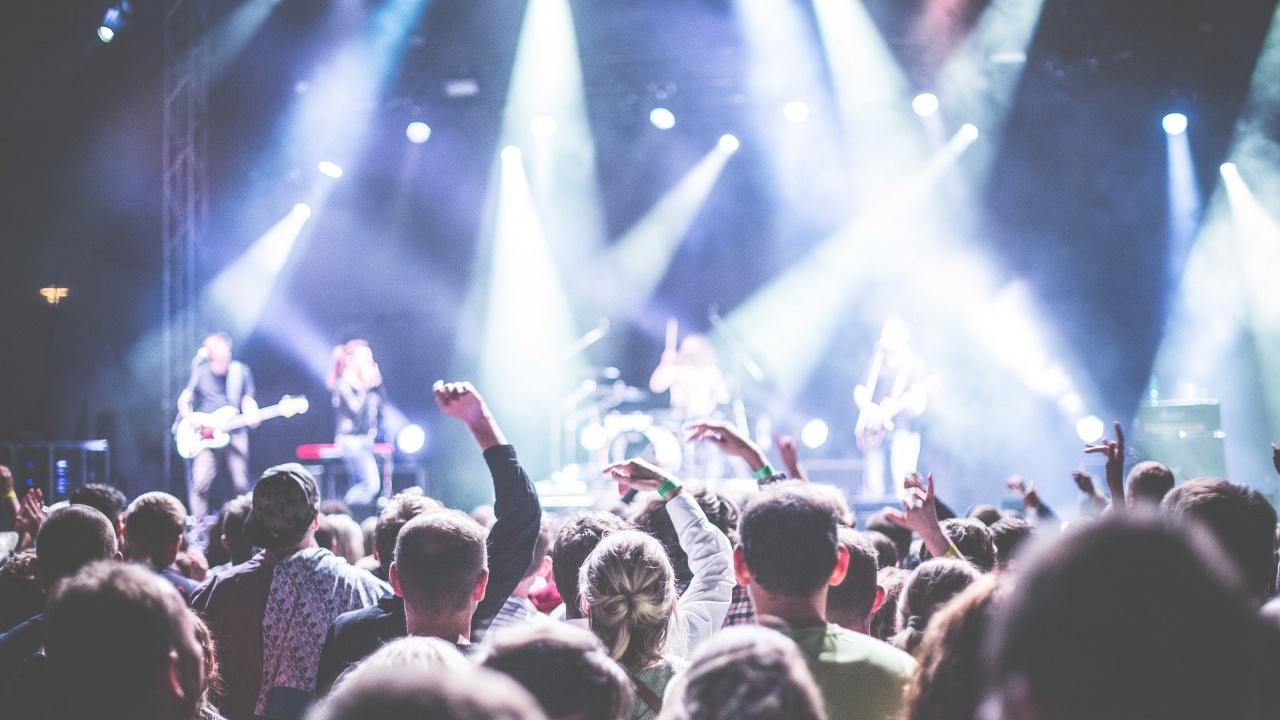 E-Type и Джени Бергрен от Ace of Base са новите имена в Spice Music Festival