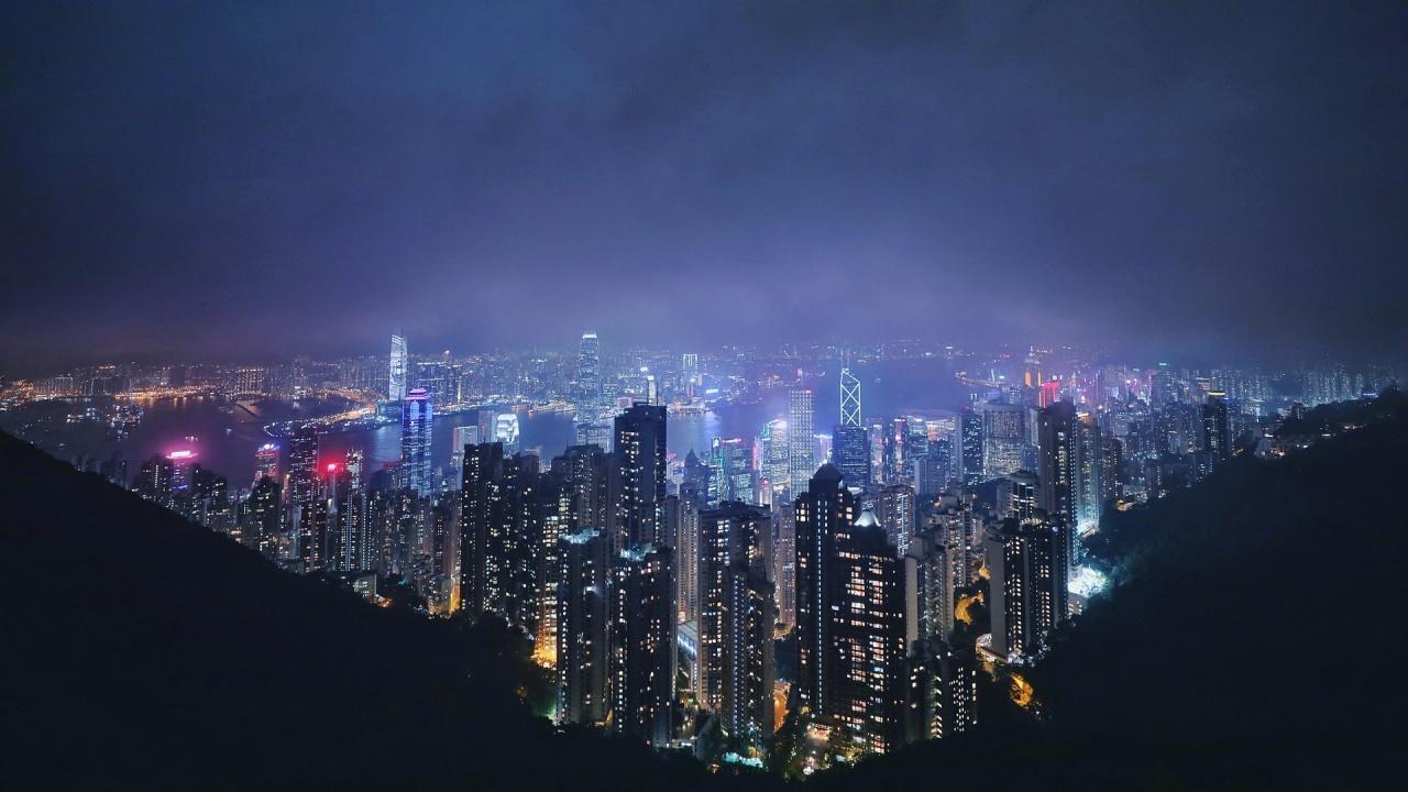 Най-скъпото паркомясто в света е в Хонконг