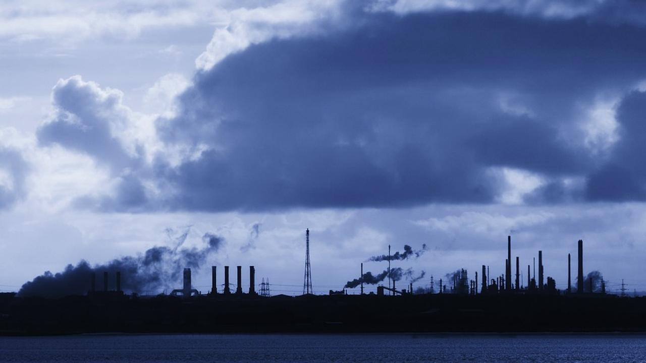 Съдът на ЕС обвинява Германия в превишаване на допустимите нива на замърсяване на въздуха