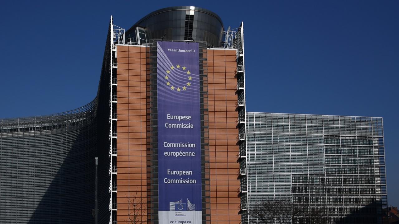 Брюксел предлага електронната самоличност в ЕС да бъде въведена бързо