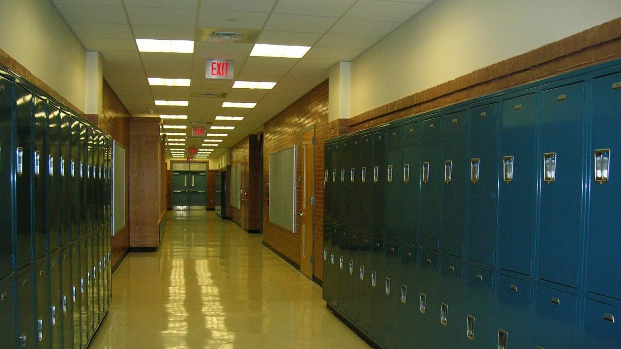 В 394 училища има държавен изпит за професионална квалификация