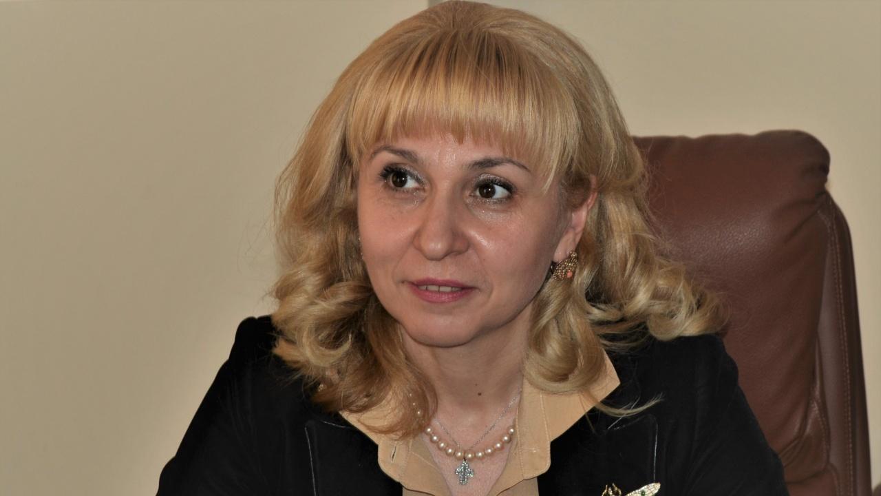 Омбудсманът сезира КС за спорни разпоредби в ЗУТ относно прилагането на уличната регулация