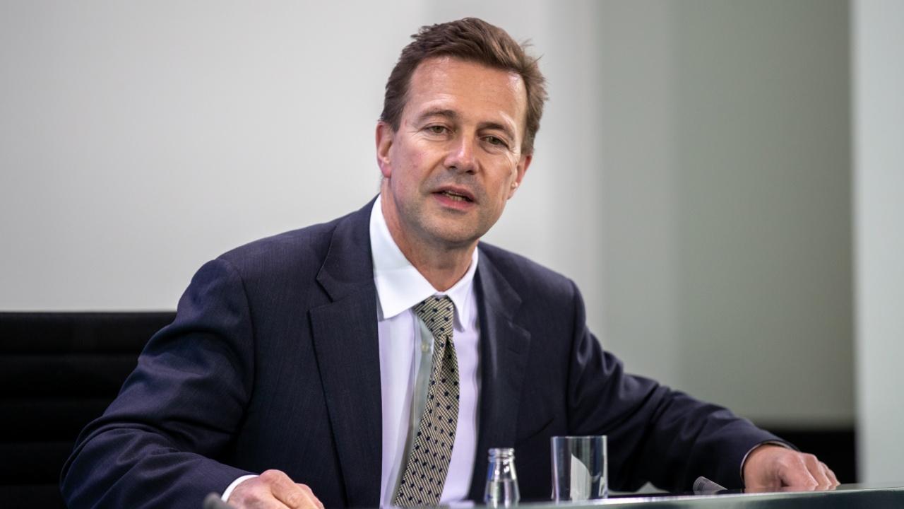 Берлин и Лондон: Интервюто с дисидента Роман Протасевич е срамно и дадено под натиск