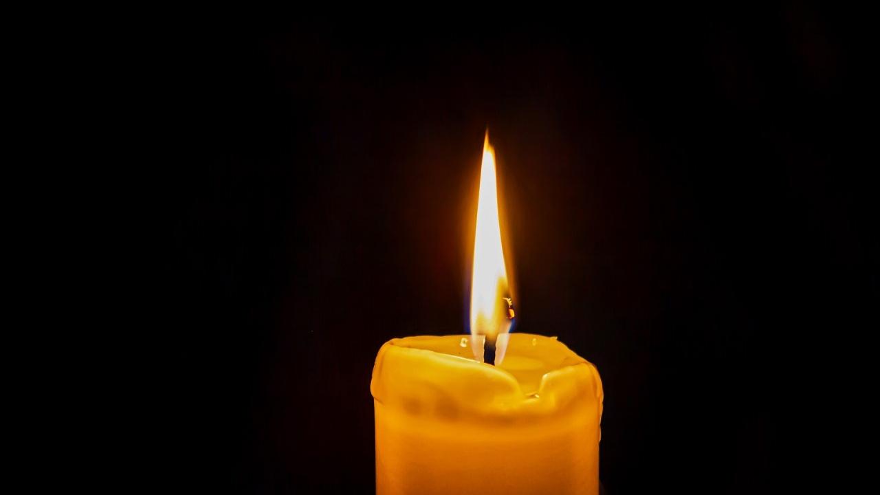 Почина бащата на легендарните сестри Малееви