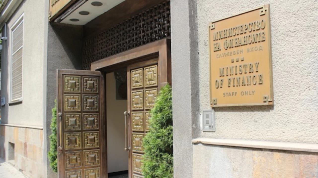 Водещите новини! МФ огласи фирмите, свързани с Пеевски, Божков и Желязков