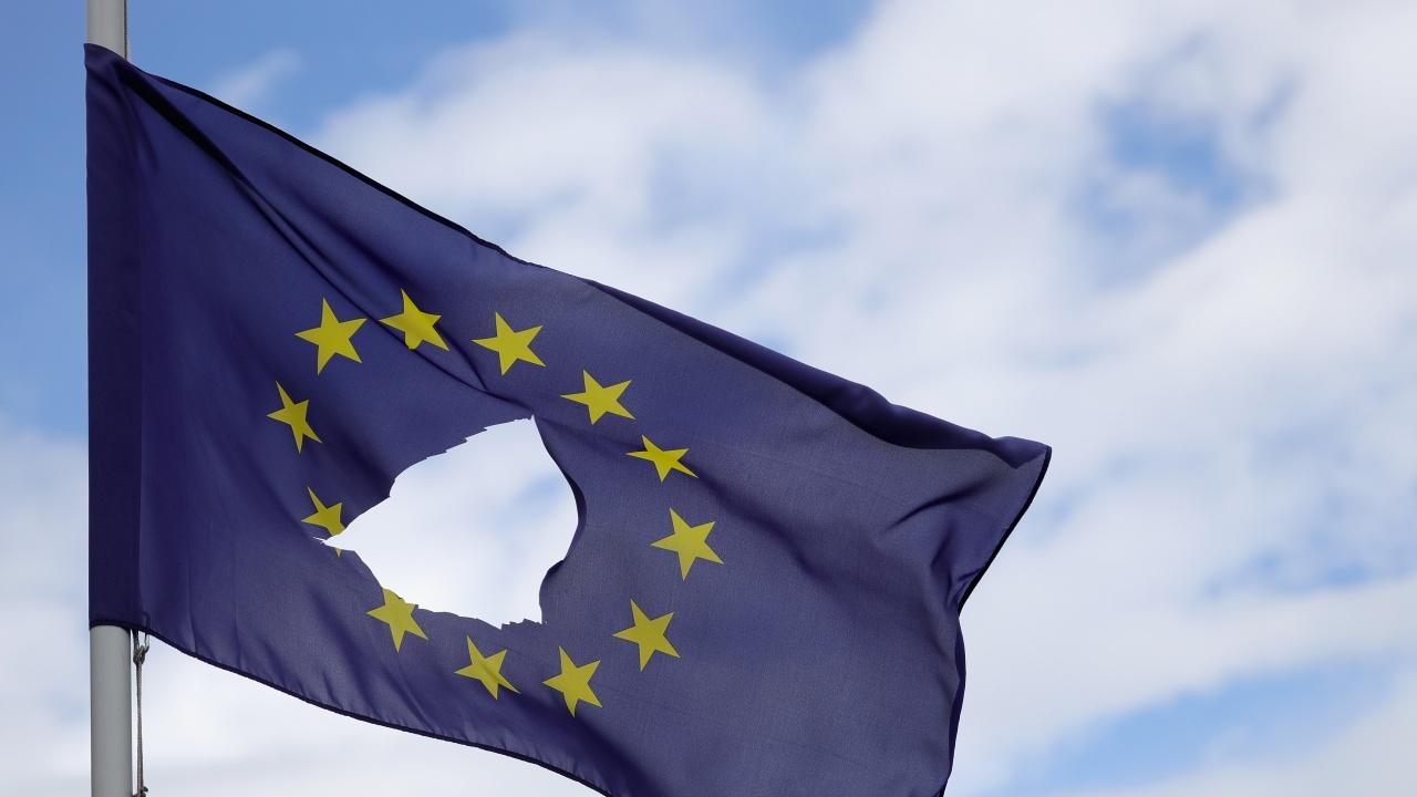 Беларус подготвя ответен удар срещу ЕС?
