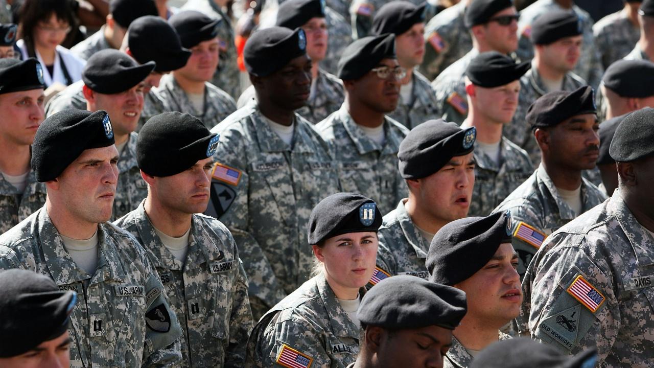 Армията на САЩ поднесе своите извинения за инцидента в Чешнегирово