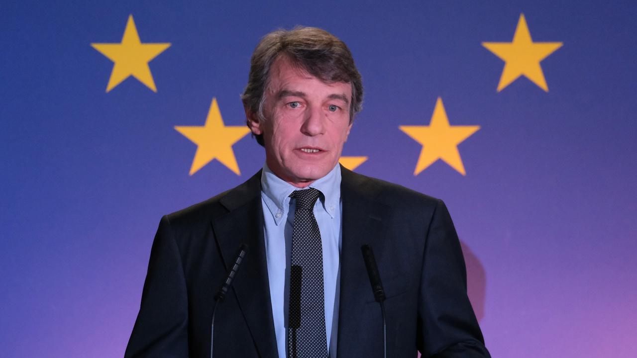 Председателят на ЕП поиска час по-скоро Западните Балкани в ЕС