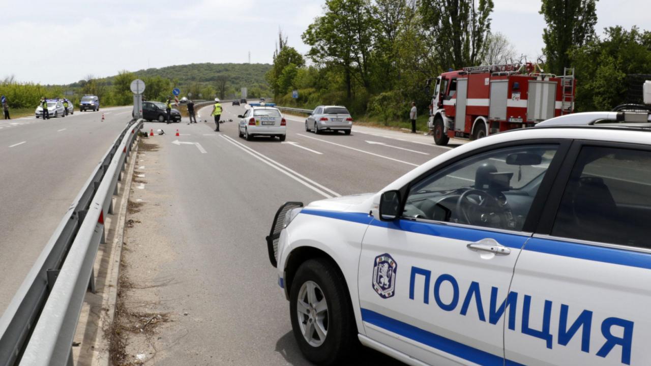 Жертвите от катастрофата на пътя София - Варна вече са четири